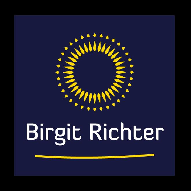 Birgit Richter