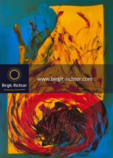 Beltane – Lust & Schöpferkraft